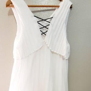 **sale**Nwt do & be dress